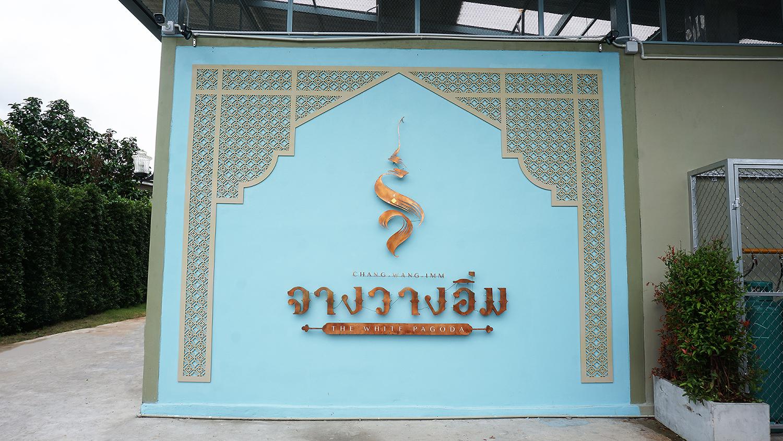 Chang wang imm 1