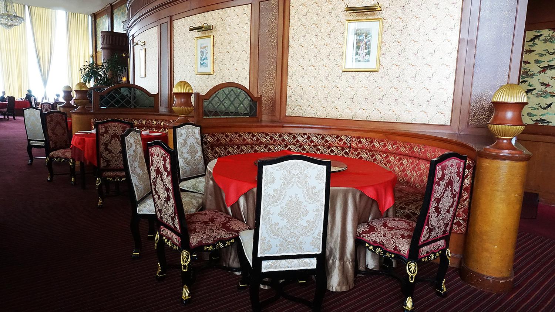 China Palace Prince Palace Hotel 3