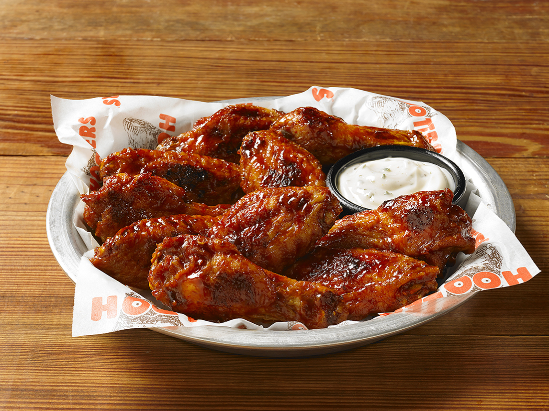 Daytona_Wings