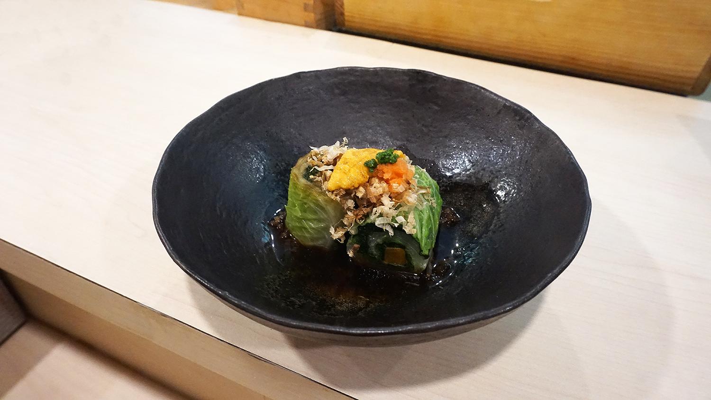 Koko Japanese Restaurant 13