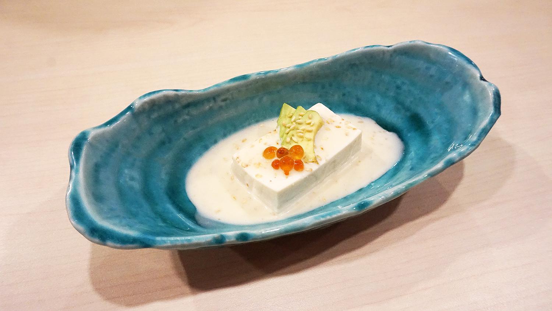 Koko Japanese Restaurant 14