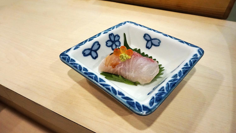 Koko Japanese Restaurant 15