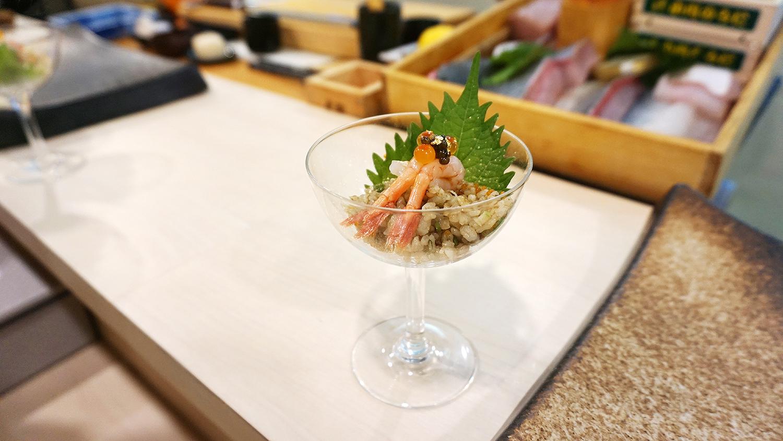 Koko Japanese Restaurant 26