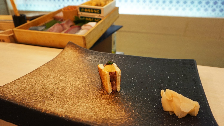 Koko Japanese Restaurant 30