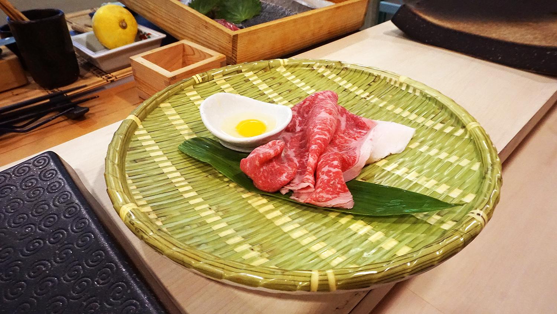 Koko Japanese Restaurant 33