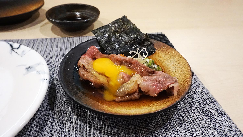 Koko Japanese Restaurant 35
