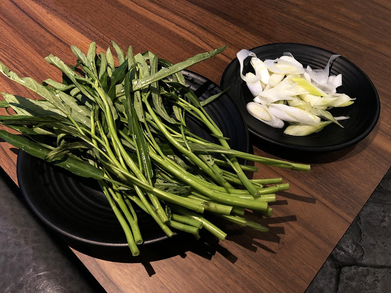 Ten Ten Shabu Sushi Bear Onsen 15