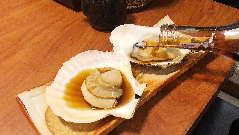 TEPPEN BBQ AND SUSHI IZAKAYA Esplanade Ratchada 21