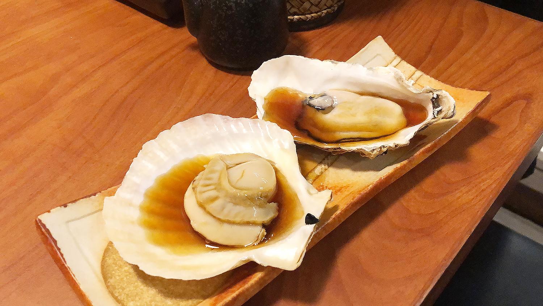 TEPPEN BBQ AND SUSHI IZAKAYA Esplanade Ratchada 22