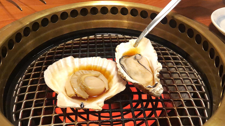 TEPPEN BBQ AND SUSHI IZAKAYA Esplanade Ratchada 23