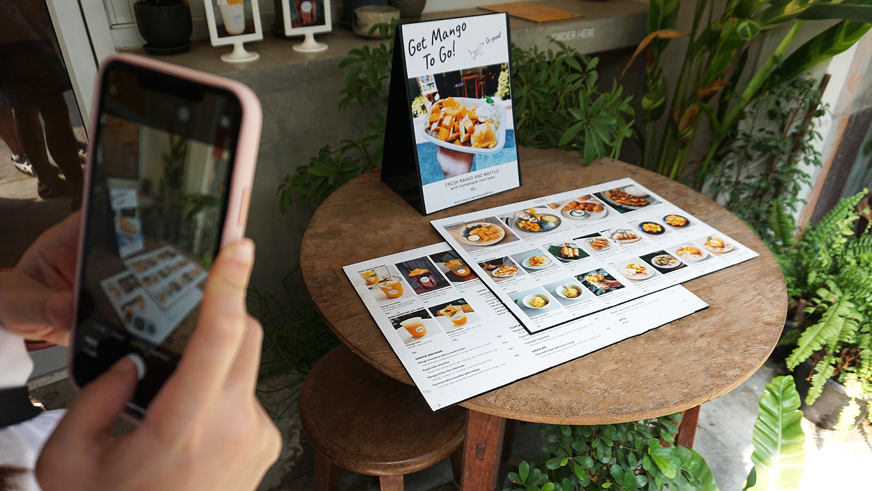 39280 Mango Cafe 2