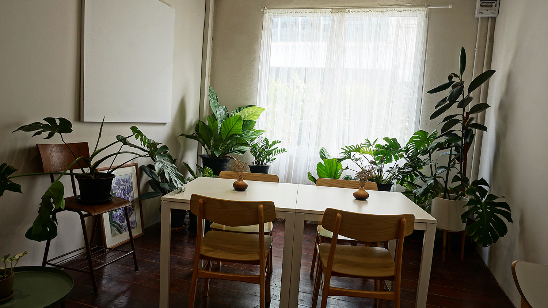 39280 Mango Cafe 4