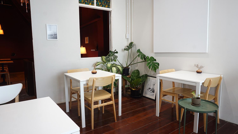 39280 Mango Cafe 5