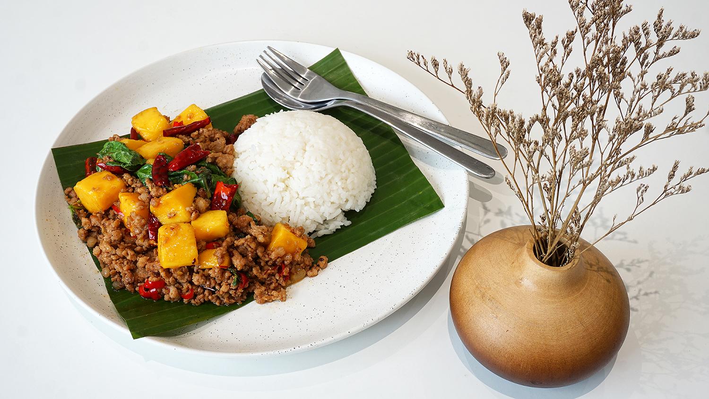 39280 Mango Cafe 8