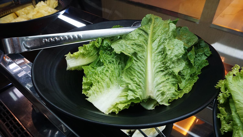 GANGNAM BBQ KOREAN BUFFET RESTAURANT 6