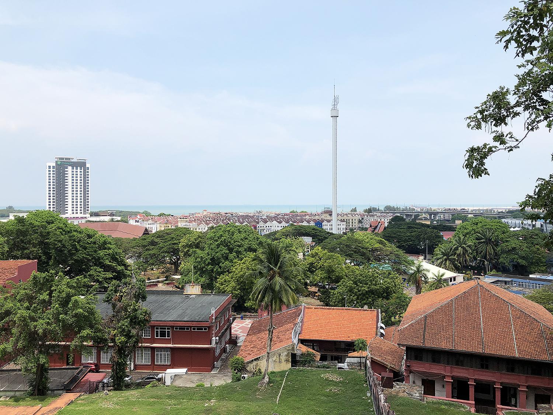 MALAYSIA 12