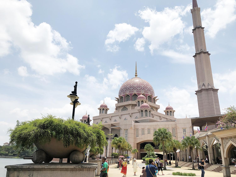 MALAYSIA 22