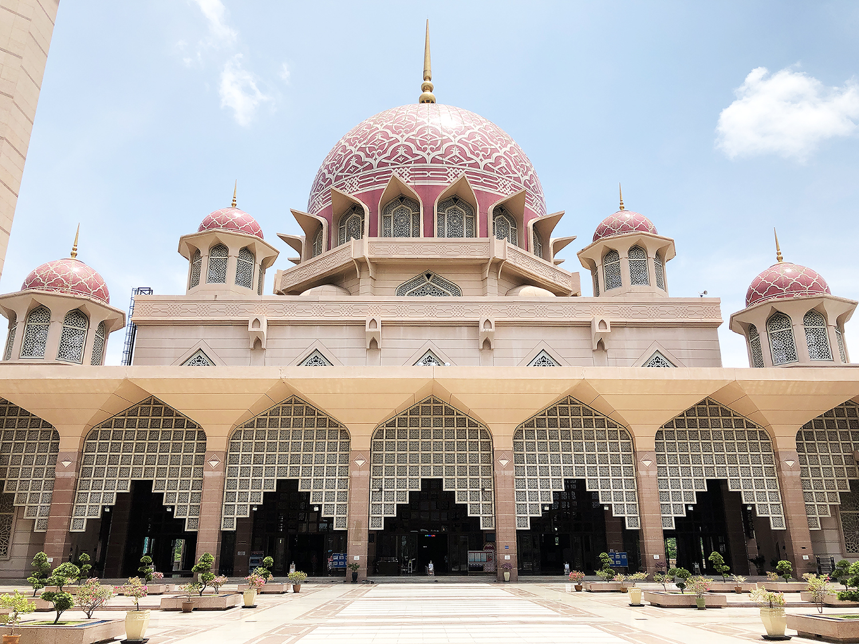 MALAYSIA 23