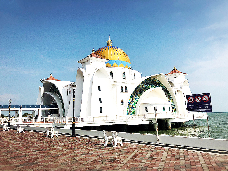 MALAYSIA 26