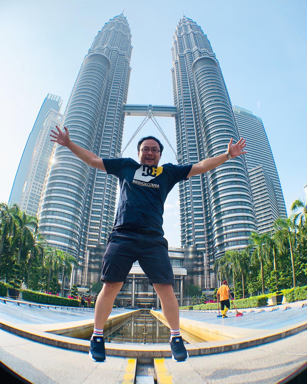 MALAYSIA 4