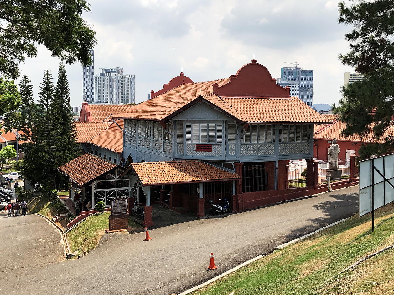 MALAYSIA 9