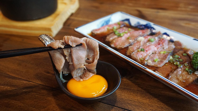 Akuma Izakaya 19