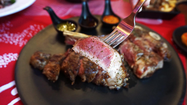 Must Meat BKK 14