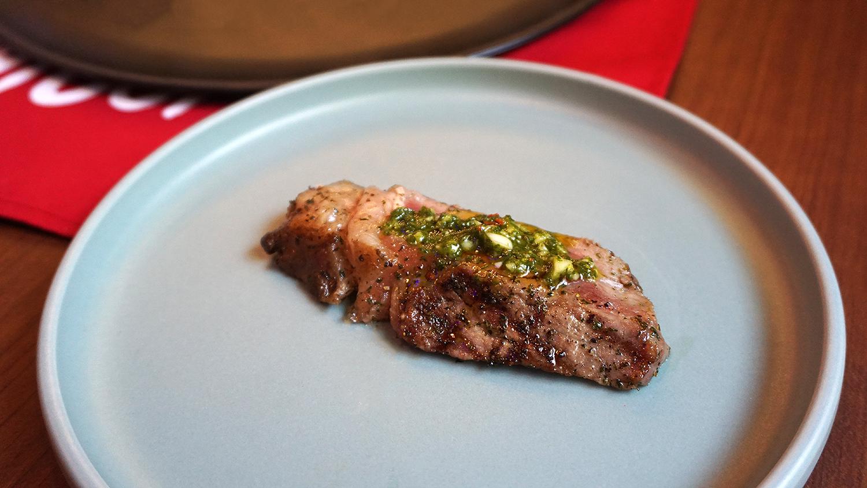 Must Meat BKK 16