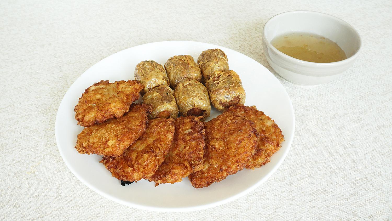 Krua Khun Mae Seafood Delivery 5