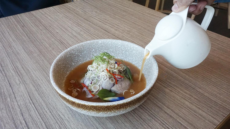 Thai Me Up Restaurant and Bar Sukhumvit 11 11