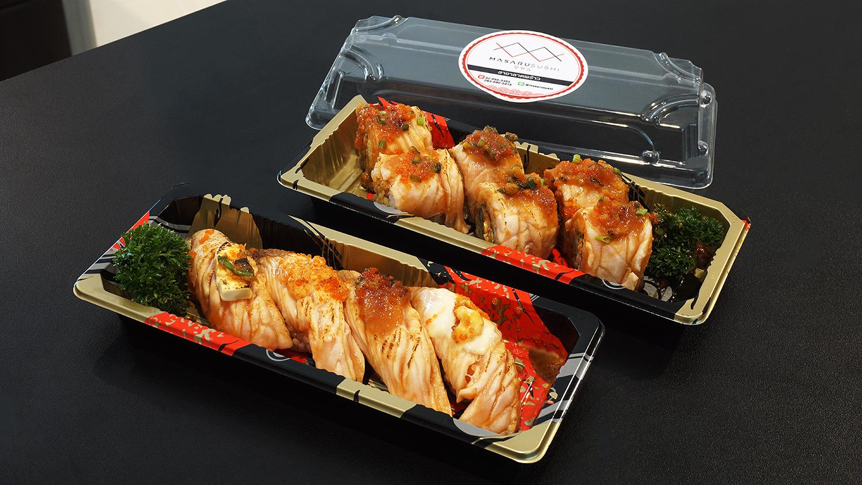 Masaru Sushi 3