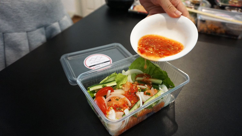 Masaru Sushi 7